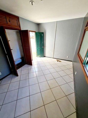 Casa 5 dormitórios para vender ou alugar Nossa Senhora de Fátima Santa Maria/RS - Foto 7