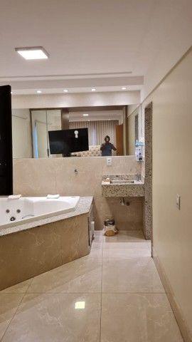 Apartamento com 2 quartos no Setor Aeroporto - Foto 16