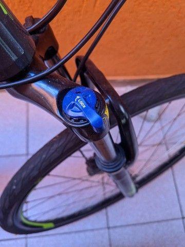 Bicicleta Caloi 29 MTB - Foto 5
