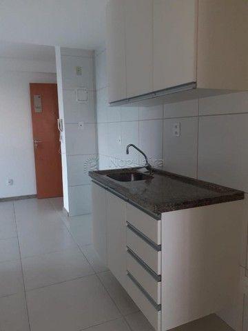 LC- Excelente Apartamento novo em Boa Viagem! com 59,00m² - Foto 13