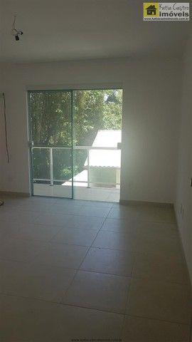 Casas em Condomínio à venda em Niteroi/RJ - Compre o seu casas em condomínio aqui! - Foto 19