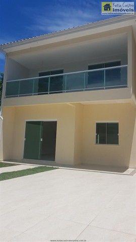 Casas em Condomínio à venda em Niteroi/RJ - Compre o seu casas em condomínio aqui!