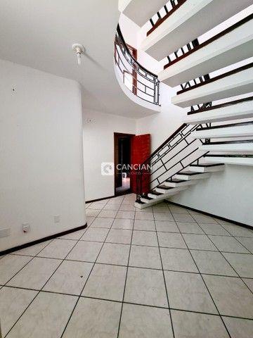 Casa 5 dormitórios para vender ou alugar Nossa Senhora de Fátima Santa Maria/RS - Foto 17