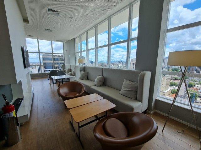 Ed. Manhattan Square Duplex 79m² - Foto 15
