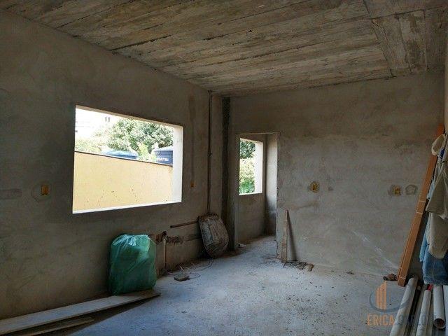 CONSELHEIRO LAFAIETE - Apartamento Padrão - Parque das Acácias - Foto 2
