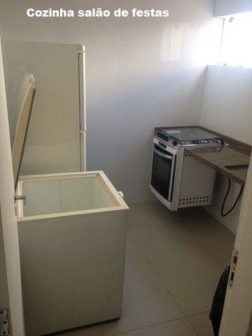 Apartamento com 3 dormitórios, 90 m² - venda por R$ 530.000,00 ou aluguel por R$ 1.800,00/ - Foto 6