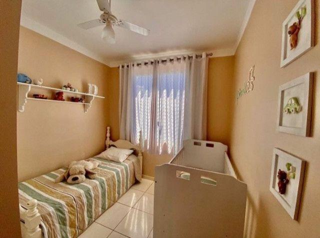 Apartamento Mobiliado Parque Caravelas - Foto 8
