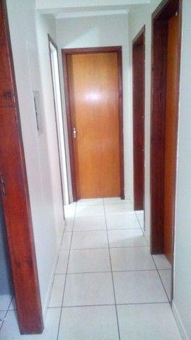 Lindo Apartamento Condomínio Residencial Porto Rico Vila Rica Valor R$ 220 Mil ** - Foto 14