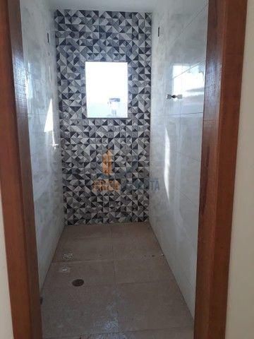 CONSELHEIRO LAFAIETE - Casa Padrão - Santa Clara - Foto 4