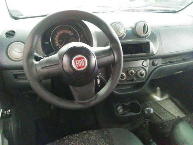 Fiat uno - Foto 5