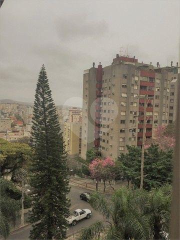 Porto Alegre - Apartamento Padrão - BELA VISTA - Foto 9