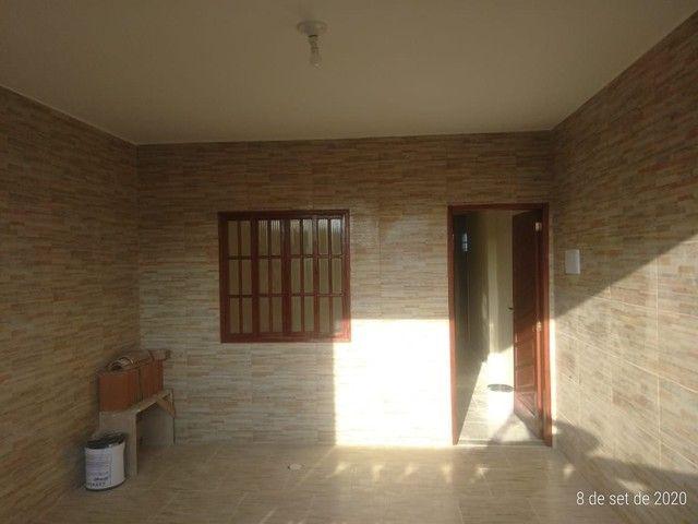 Hg656  Casa em Unamar  - Foto 2