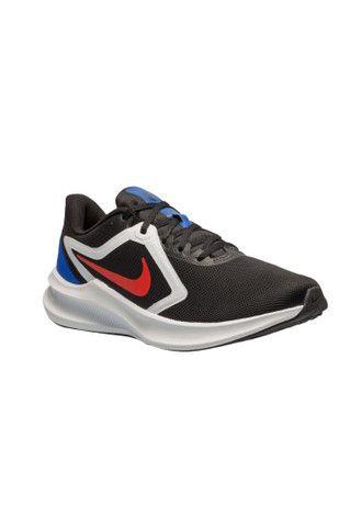 Tênis Nike dowshifter 10 original  - Foto 3