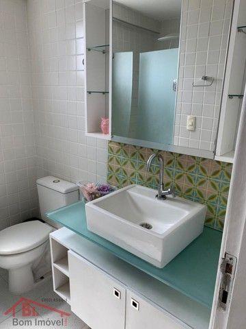 Recife - Apartamento Padrão - Espinheiro - Foto 13
