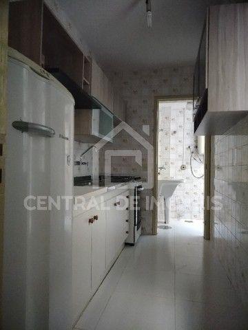 Locação Apartamento PORTO ALEGRE RS Brasil - Foto 13