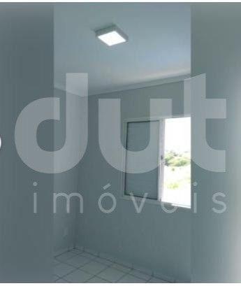 Apartamento à venda com 2 dormitórios cod:AP012953 - Foto 8