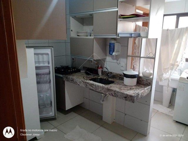 Apartamento para alugar com 3 dormitórios em Altiplano cabo branco, Joao pessoa cod:L2486 - Foto 19
