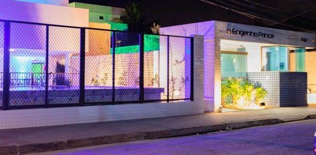 (L)Seu novo lar na zona oeste do Recife 2 Quartos 1 suíte | Andar Alto - Foto 12