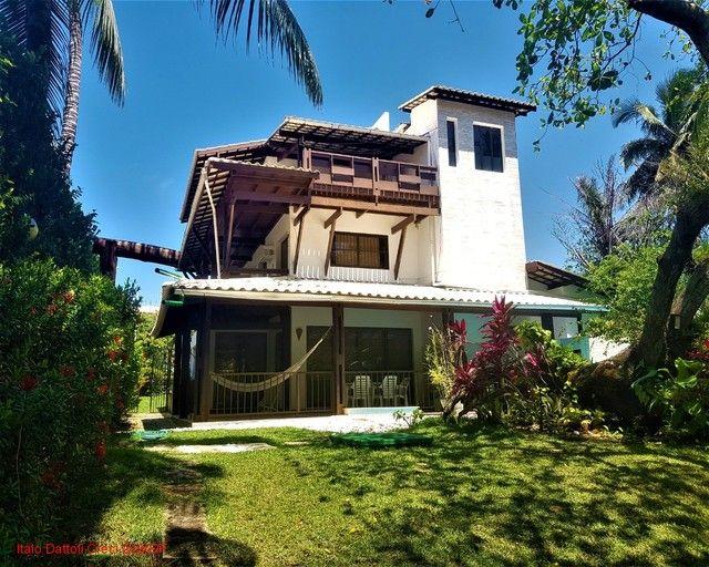 CAMAÇARI - RESIDENCIAL - BUSCA VIDA - RESORT - Foto 2