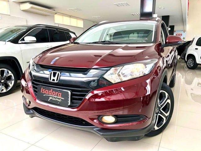 Honda HR-V EX CVT - Foto 2