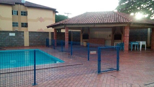 Lindo Apartamento Condomínio Residencial Porto Rico Vila Rica Valor R$ 220 Mil ** - Foto 10
