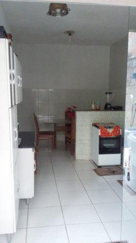 Casa à venda - Canãazinho/ Ipatinga - Foto 2