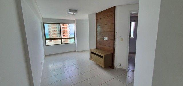 Apartamento para venda com 58 metros quadrados com 2 quartos em Pina -  - - Foto 2