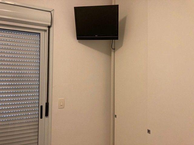 Apartamento com 3 dormitórios à venda, 125 m² por R$ 2.100.000,00 - Riviera - Módulo 7 - B - Foto 4