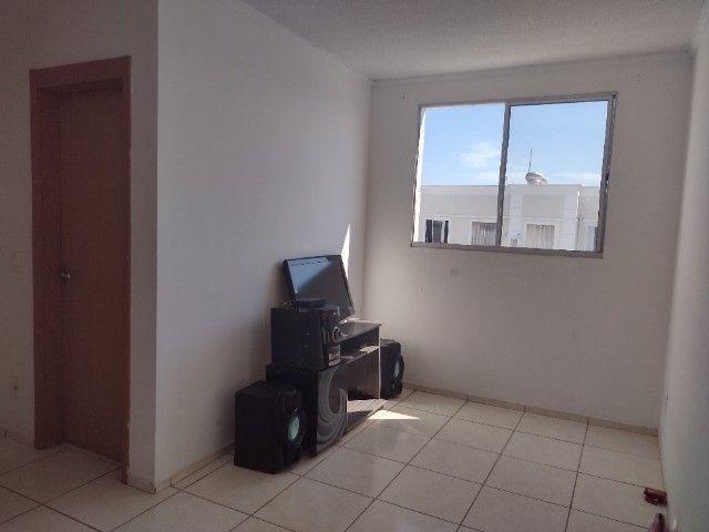 Vendo apartamento da MRV ótima localização - Foto 5