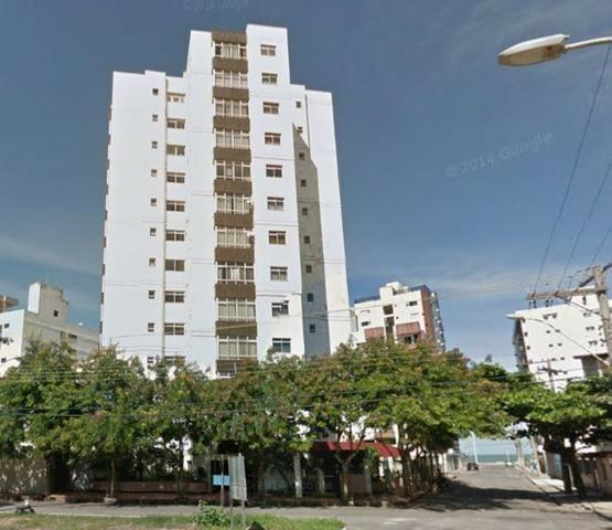 Apartamento 3 quartos, amplo, a uma quadra da orla da Praia do Morro, Guarapari