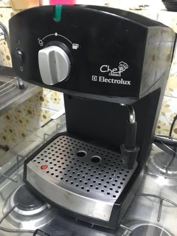 Cafeteira 220v