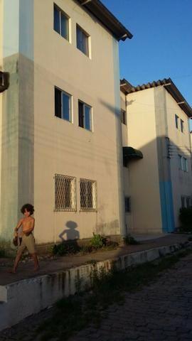 Apartamento para alugar ou vender, no bairro jardim lola