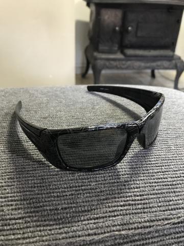 Óculos okley apenas armação