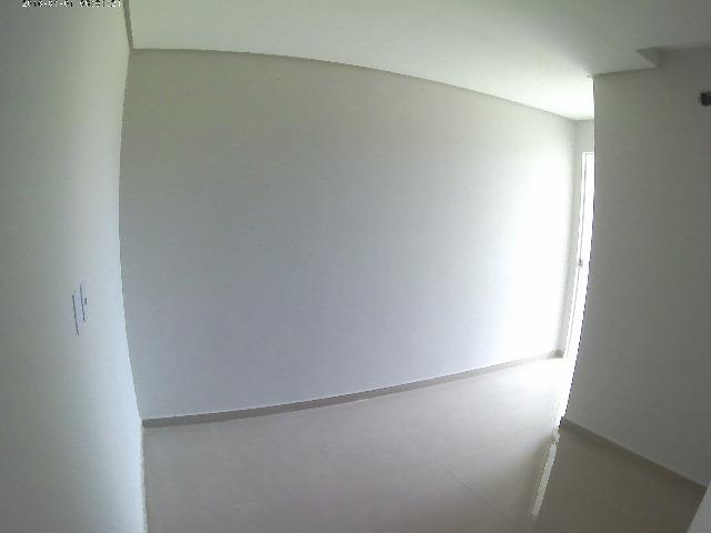 Oportunidade! Sobrado no centro de Camboriú, de 03 dormitórios - Foto 16