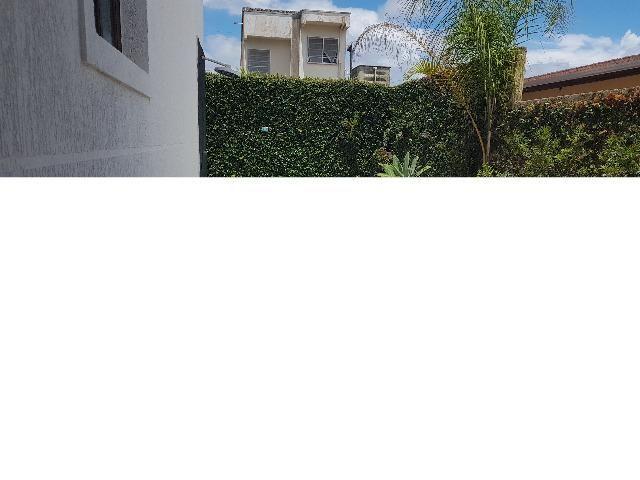 Casa Praia Central de Guaratuba c/ piscina - Foto 9