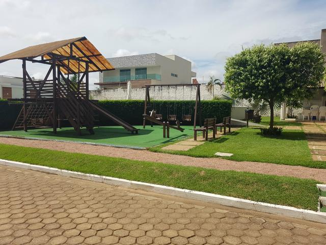Le Parc Residence
