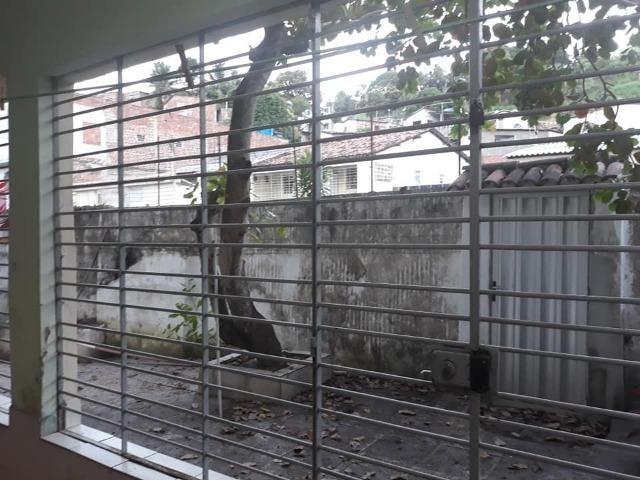 Atenção! Casa Na Laje/ 1 Suíte/ 8 Vagas/ Com Um Terreno 540m²/ Lagoa Encantada - Foto 6
