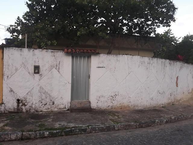 Atenção! Casa Na Laje/ 1 Suíte/ 8 Vagas/ Com Um Terreno 540m²/ Lagoa Encantada - Foto 8
