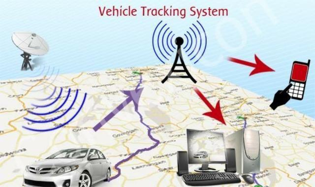 Rastriador GPS sem menssalidade ; Bloqueadores Anti Furto ; Alarmes Seguranca COmpleta. - Foto 6