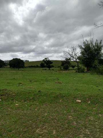 02 Terrenos de 360m² - São Vicente - Araruama - - Foto 2