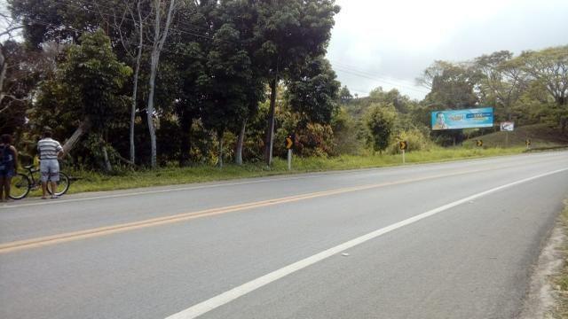 Terreno Rodovia Itabuna- Ilhéus - Foto 8