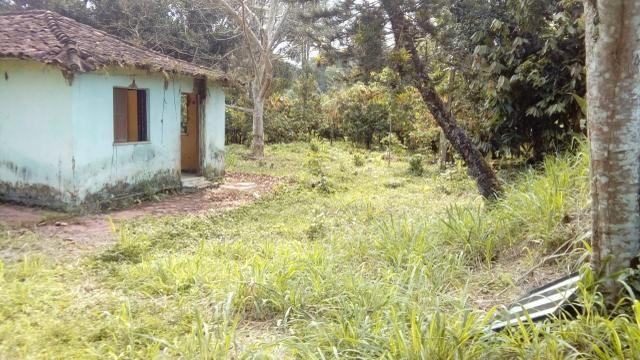 Terreno Rodovia Itabuna- Ilhéus