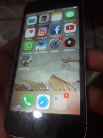 Iphone 5s 32gb celulares e telefonia casa amarela recife iphone 5s 32gb reheart Choice Image