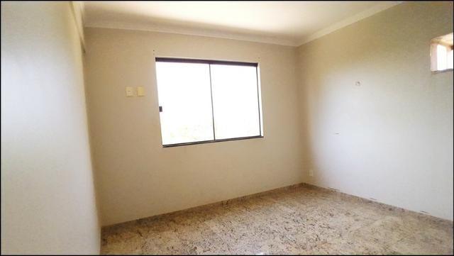 Edifício Capri - Apartamento 2 Quartos, 70 m² na 404 Sul - Foto 14