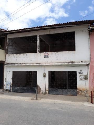 Granja Portugal, casa, terreno 8x40m - Foto 2