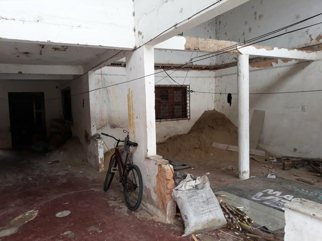 Granja Portugal, casa, terreno 8x40m - Foto 5