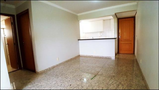Edifício Capri - Apartamento 2 Quartos, 70 m² na 404 Sul - Foto 12
