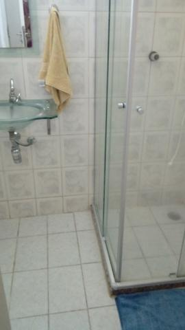 Apartamento 3/4 dependência Garcia - Foto 10