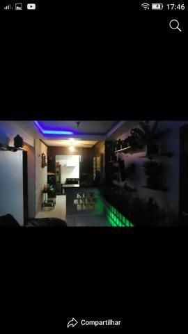 Vendo apto 2 quartos 2 banheiros mobiliado nos Ingleses/Florianópolis