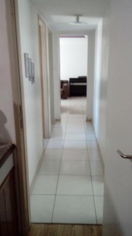 Apartamento 3/4 dependência Garcia - Foto 11